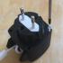 Google Home Mini EU socket direct stand v.2 (Schuko/FR) image