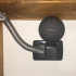 Google Home Mini EU socket direct stand v.2 (Schuko/FR) image