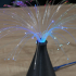 Fireworks LED Lamp image