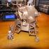 Apollo 11 Lunar Module image
