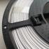"Snap-Together ""Master Spool"" for Loose Filament (eSun Refillament) image"