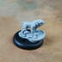 Warhound - 32mm miniature image