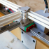 Tlaser CoreXY Cantilever Laser Engraver image