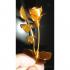 Ma fleur synthétique image