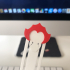 Pennywise Bookmark image