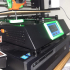 Anycubic I3 Mega Vibration Isolator Feet image
