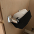 Toilet Paper Protector (OLD/REPLACED) image
