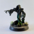 Wraith image