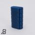 18650 battery case image