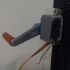 Device that Eliminates Tangled Spool problems in FDM 3D printing by LizandroDuran 2 days ago image