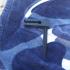 Serviette clip image