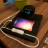 charger-iPhone-iWatch image