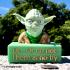 Yoda Base image
