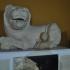 Lion from Tamassos image