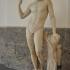 Cupid (?) image
