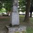 Nagrobnik (Tombstone) image