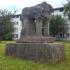 Trojanski konj (Trojan horse) image