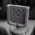 iPhone Cradle for Nissan NV200 image