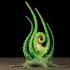 """Tabletop plant: """"SoulPlant"""" (Fantasy Vegetation 01) image"""