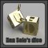 Han solo's dice (Star wars) image