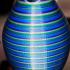 Hydra Mfg Watering Vase V1 image