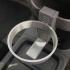 Cup Holder for Nissan NV200 image