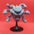 Eye Tyrant - Tabletop Miniature image