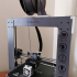 Simple Balco Touch/Duplicator i3 PLUS Filament guide and height extender image