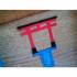 Torii gate bookmark image