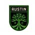 Austin FC Logo image