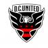 D.C. United logo image