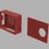 Bigtreetech Skr Mini v1.1 box case image