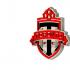 Toronto FC logo image