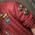 cyberpunk 2077 jacket greeble image