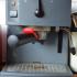 Espressomaker clip image