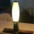 Lava Lamp Tap Handle image