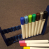 Paint holder (S3D) image