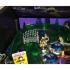 Arkham Gate Mod Batman Forever Pinball image
