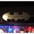 Batman Forever Pinball Topper image
