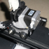 Ender3 direct titan extruder mounting bracket image