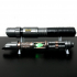 Lightsaber With Internal Components image