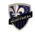 Montreal Impact logo image