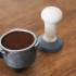 coffee TAMPER image