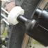 Bicycle Dynamo Wheel image