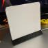 Simple 15cm USB light panel image