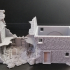 Destroyed House 1 - XVIII to XX period image