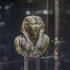 Bust of Mycerinus image