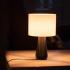 Bedside Lamp image