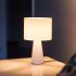 Table Lamp image