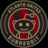 r/AtlantaUnited Logo image
